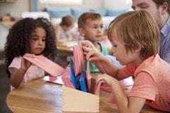 Holmdel Preschool-010