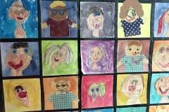 Holmdel Preschool-014