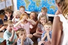 Holmdel Preschool-019