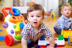 Holmdel Preschool-023
