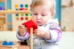 Holmdel Preschool-029