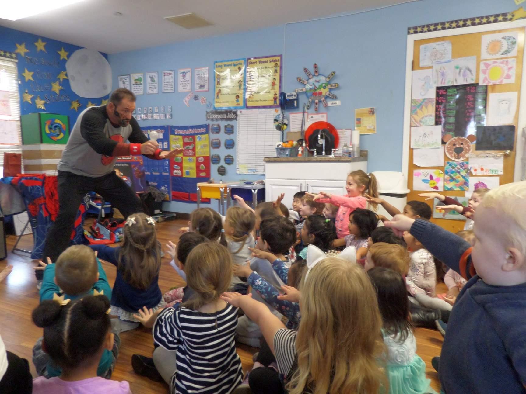 Holmdel Preschool-012