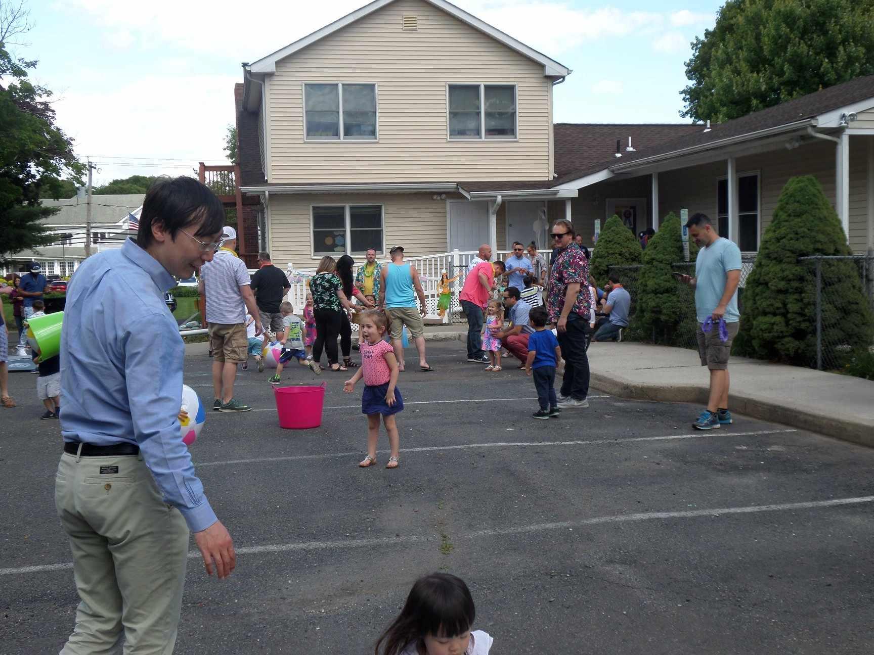Holmdel Preschool-013