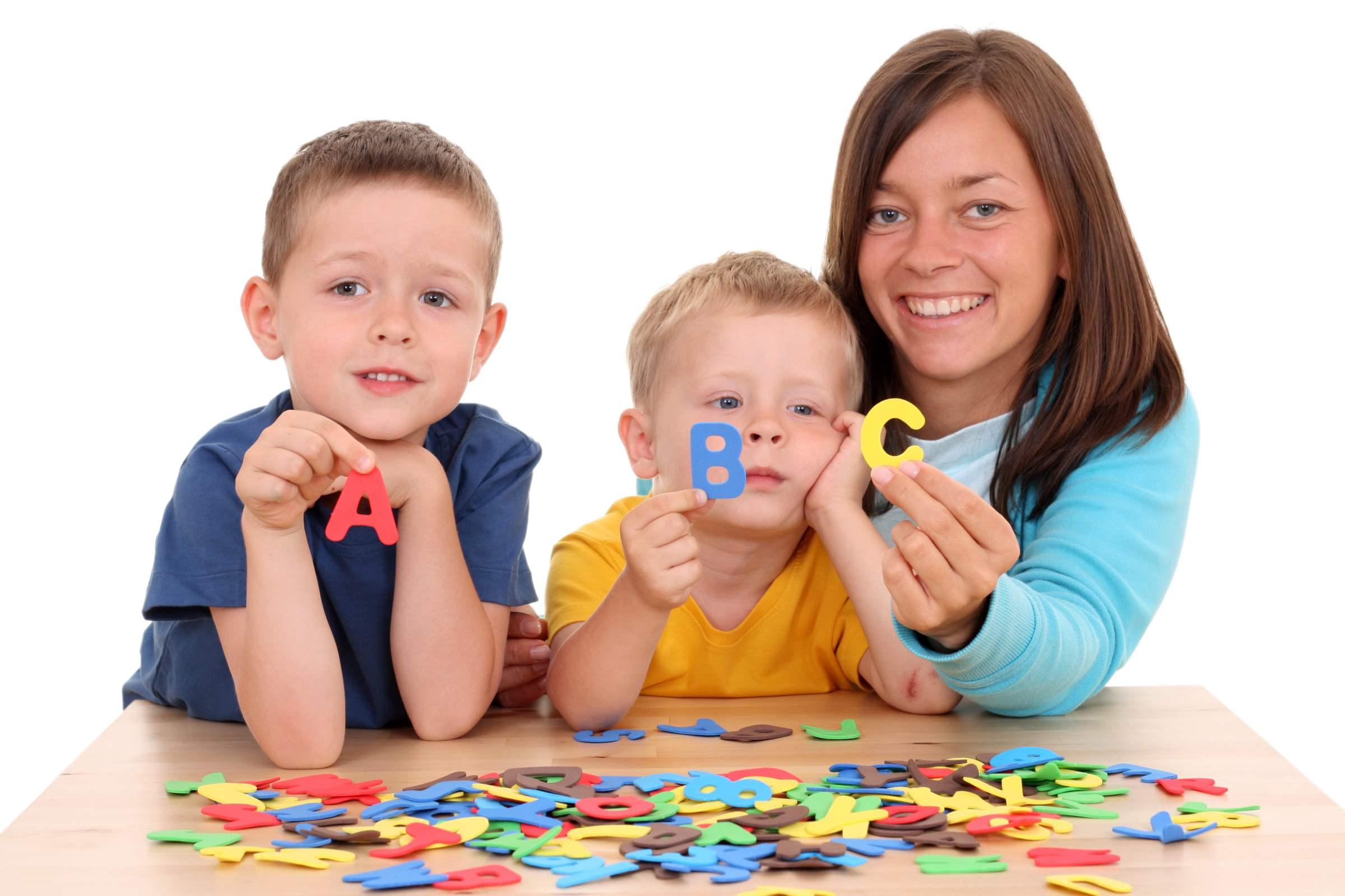Holmdel Preschool-018