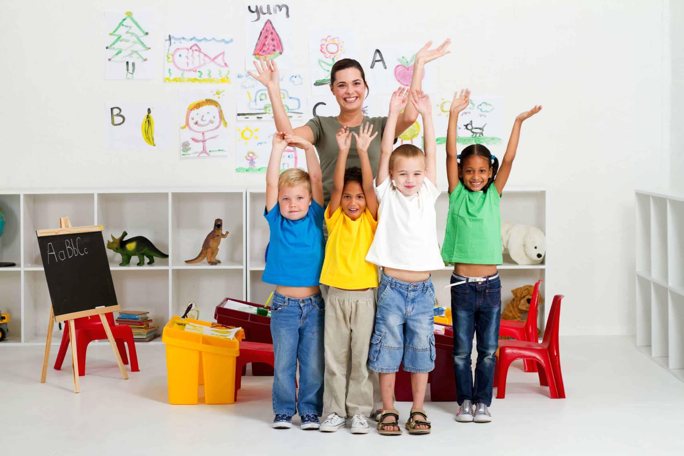 Holmdel Preschool-021