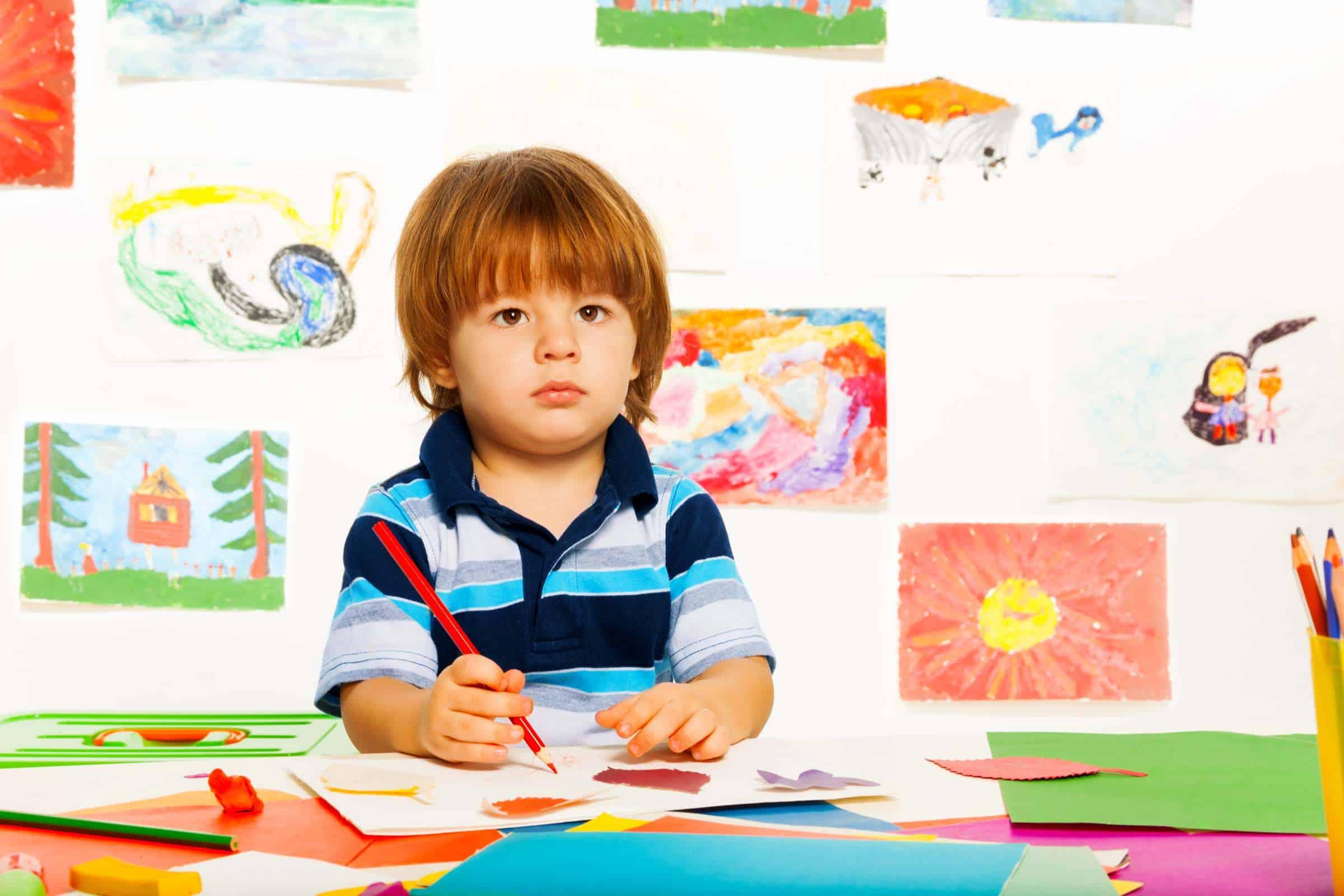 Holmdel Preschool-030