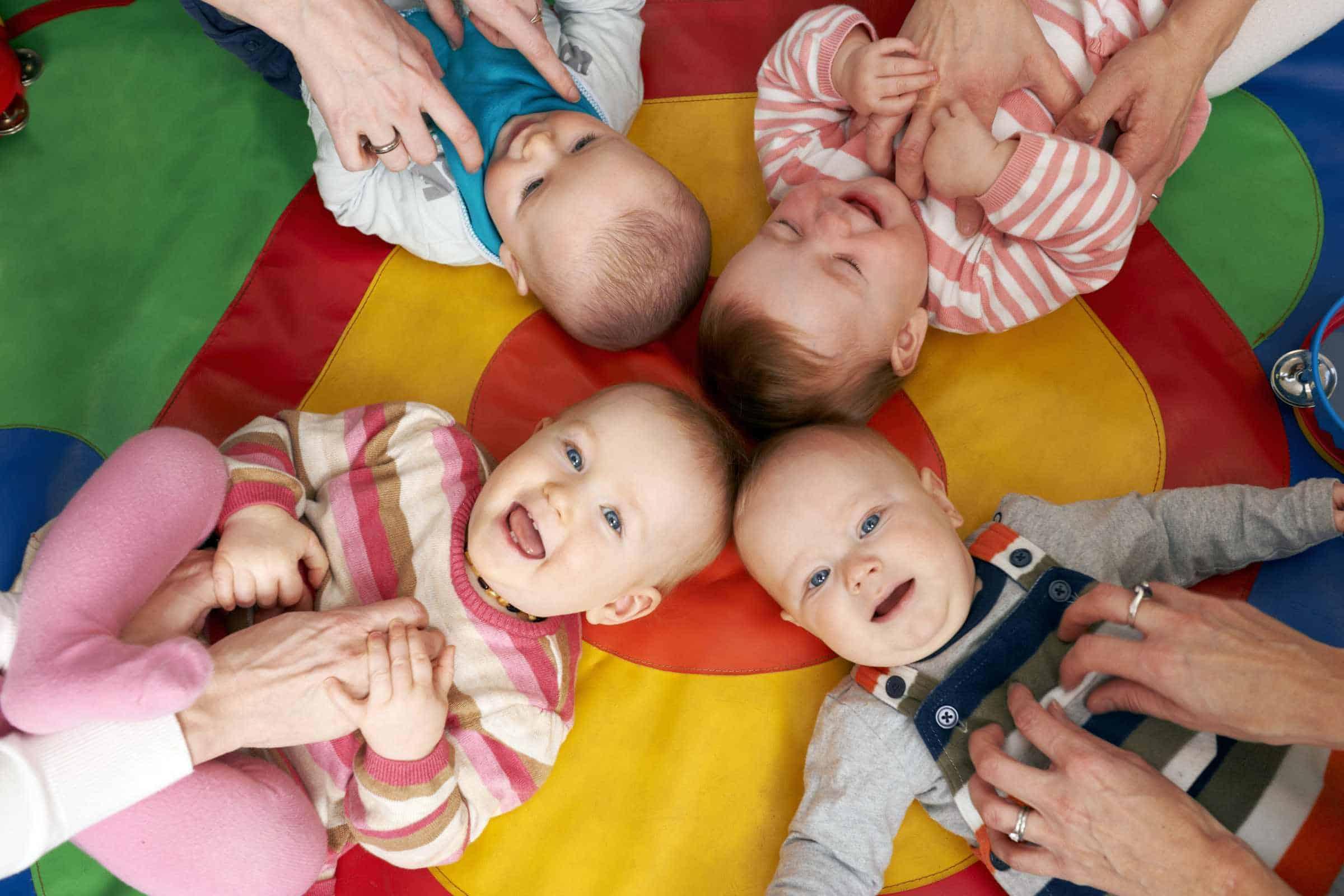 Holmdel Preschool-033