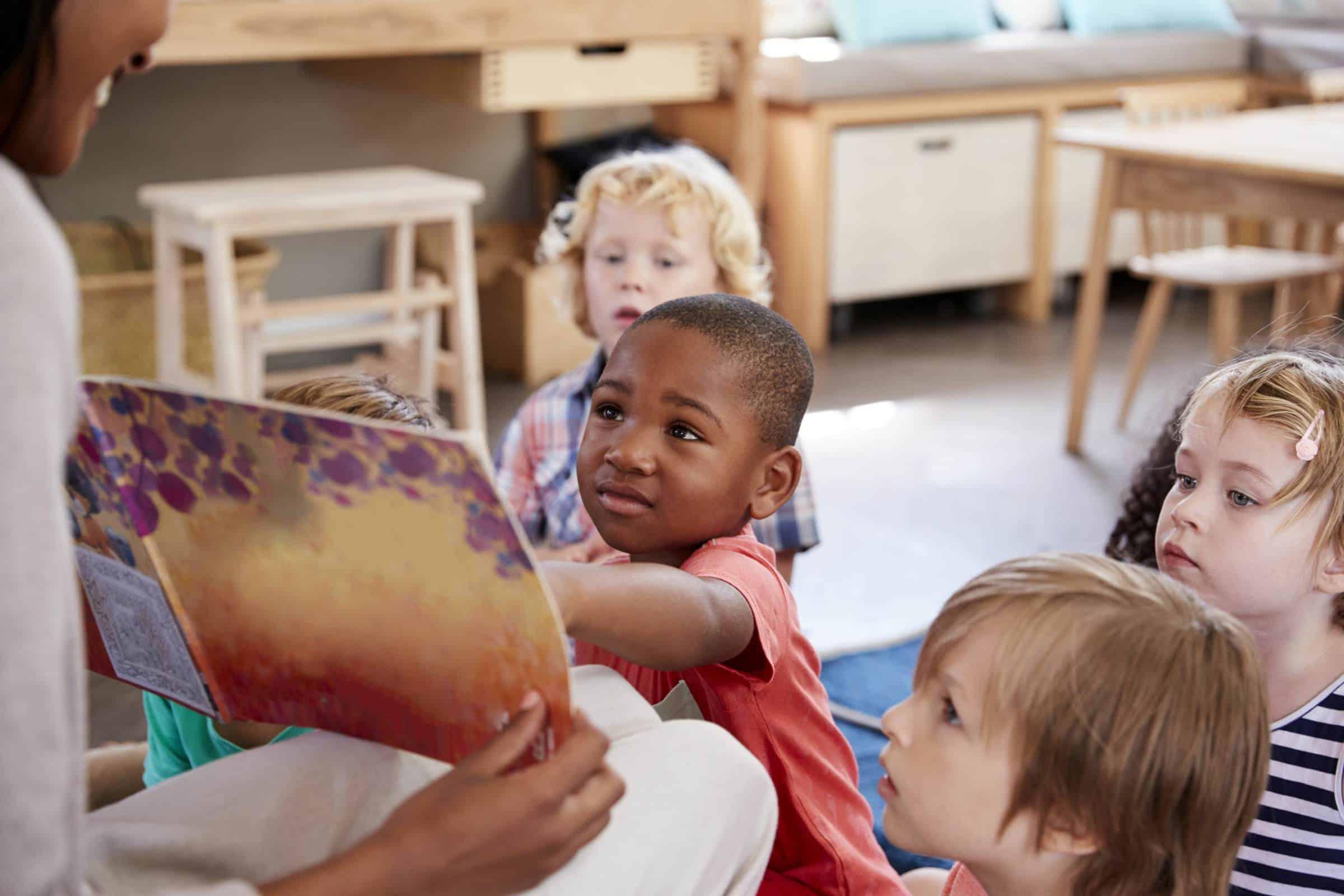 Holmdel Preschool-038