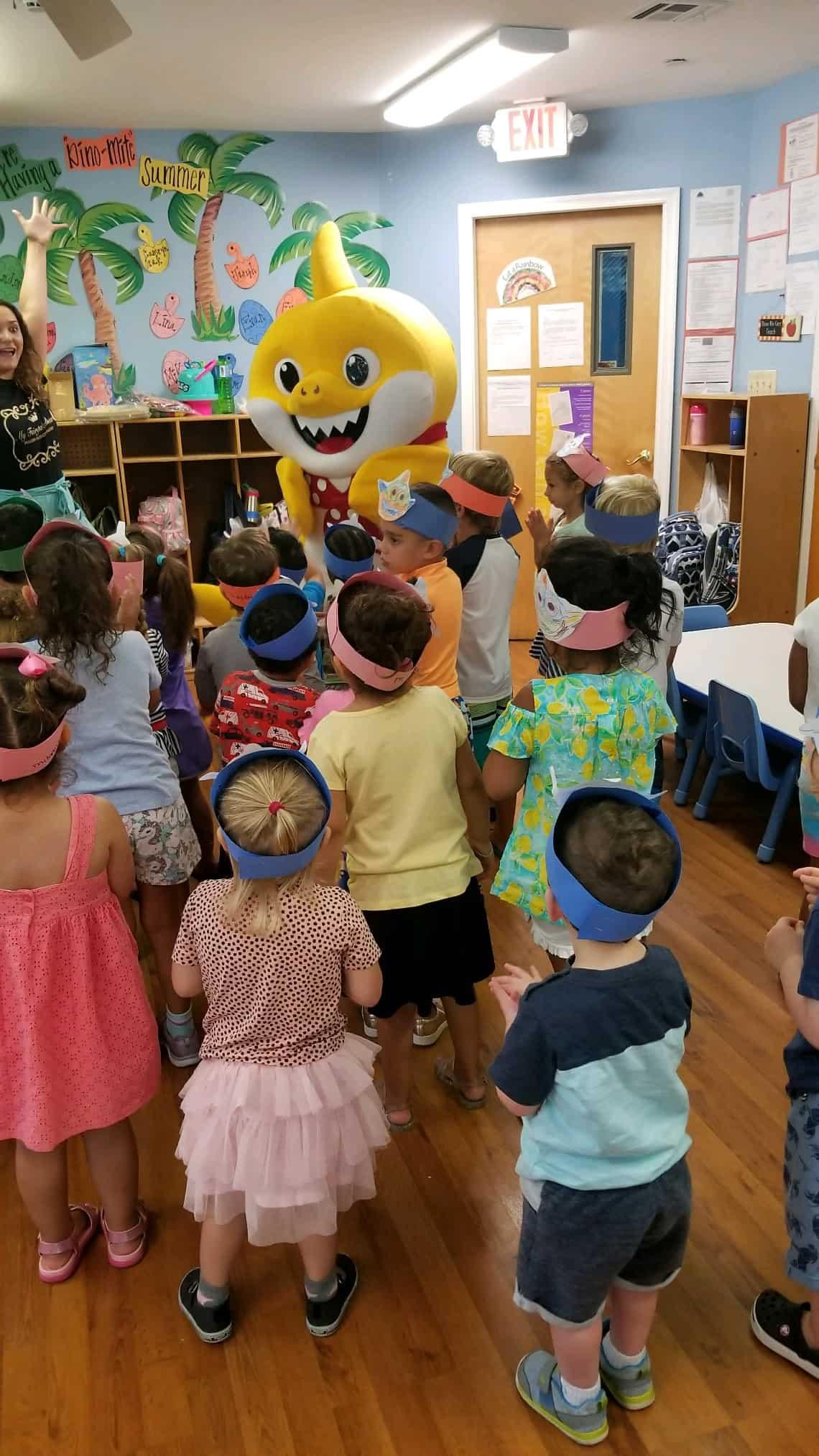 holmdel-preschool