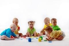 Holmdel Preschool-015