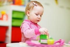 Holmdel Preschool-016