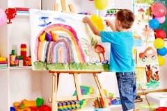 Holmdel Preschool-022