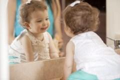 Holmdel Preschool-024