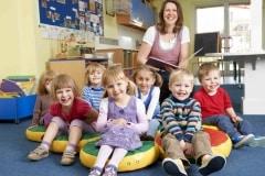 Holmdel Preschool-035