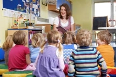 Holmdel Preschool-036