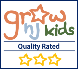 Grow NJ Kids Quality Rated